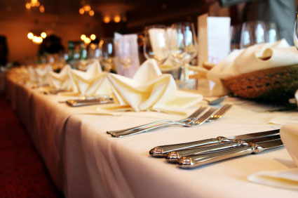 F&B Cleaning, Restaurant Cleaning Service in Singapore ...
