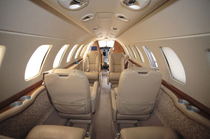 Private Yacht Cleaning Private Plane Cleaning Service In
