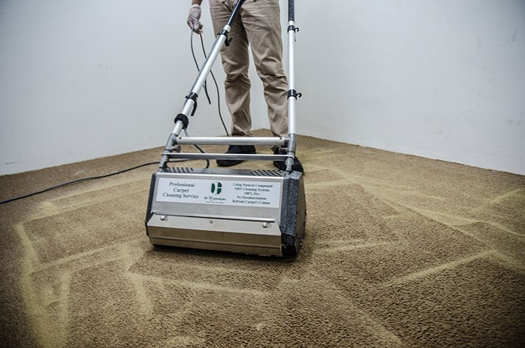 Sofa Carpet Cleaning Services La Carpet Vidalondon