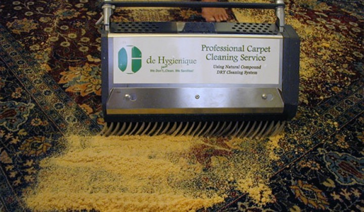 carpet-cleaning-low-res