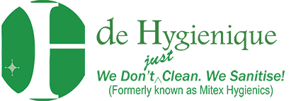 De Hygienique