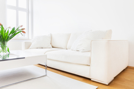 Upholstery Cleaning, Sofa Cleaning & Furniture Cleaning in