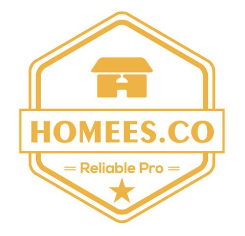 SGHomeNeeds Logo