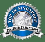 MediaOne Award