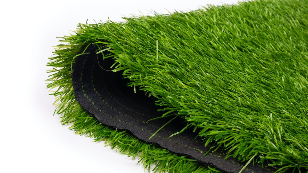 plastic grass, artificial turf sports grounds